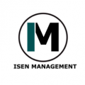 isenmanagement