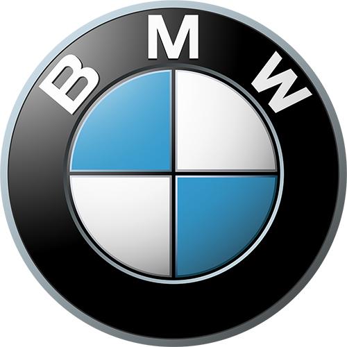 BMW България2