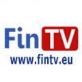 FinTV.eu