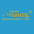 FinanceBG.com