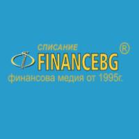 FinanceBG.com